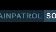 Now available DomainPatrol Social 14