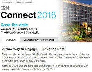 connect16
